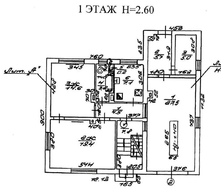 1-etag.jpg