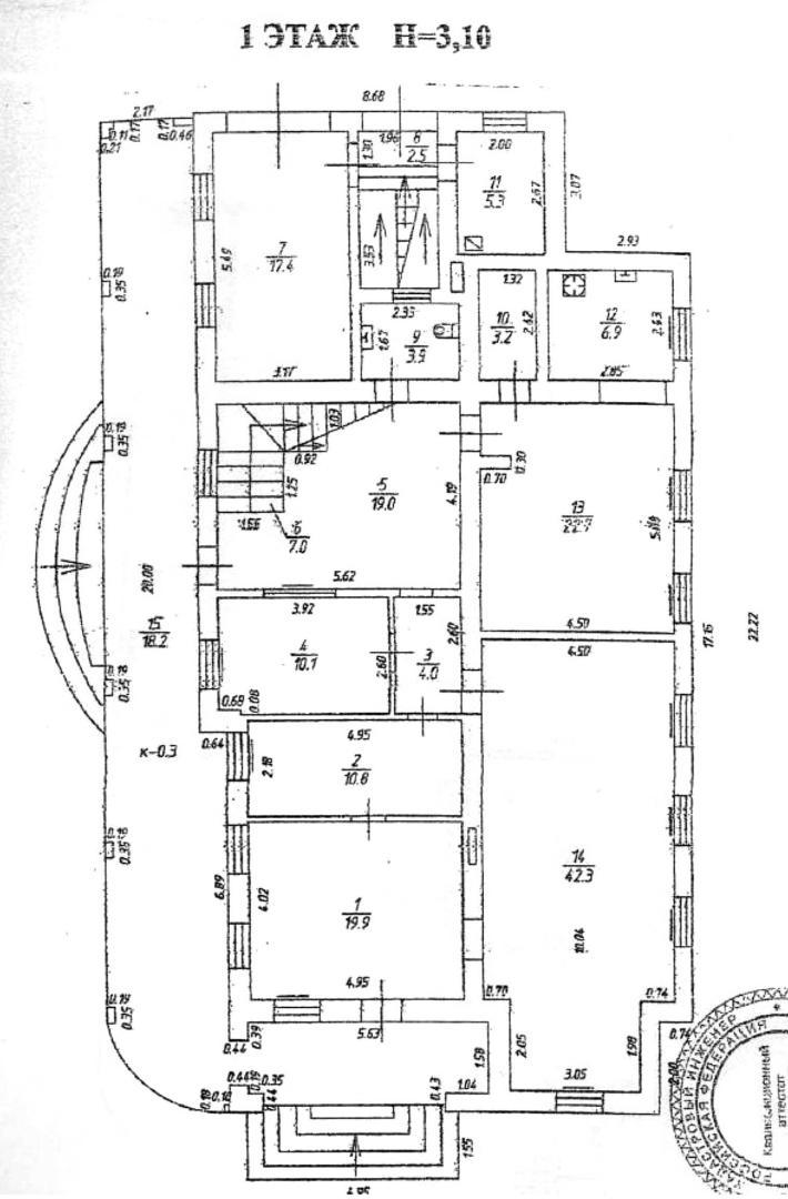 1-etag-verhneozernaja.jpg