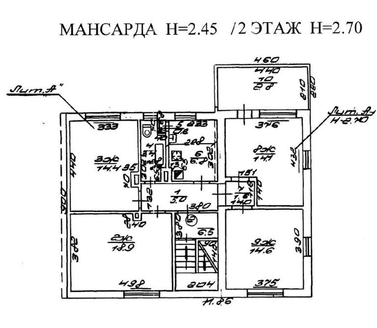 2-etag.jpg