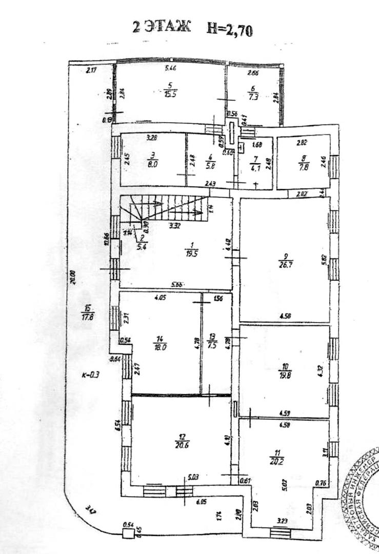 2-etag-verhneozernaja.jpg