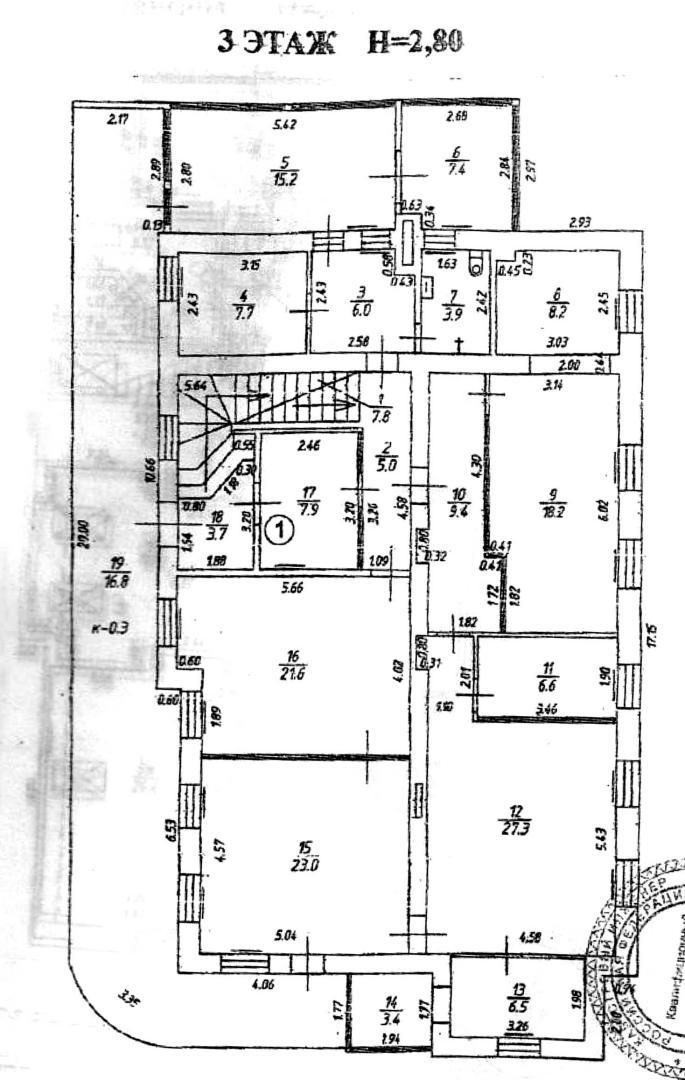 3-etag-verhneozernaja.jpg