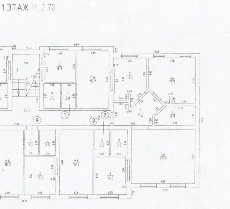 shema-1-etaga.jpg